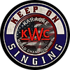 KEEP ON SINGING LOGO OIL CAN.png
