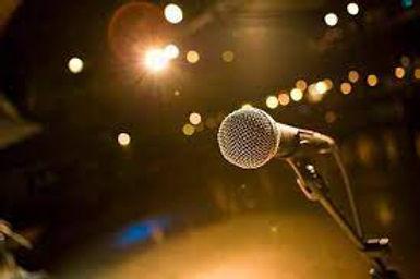 stage mic.jpg