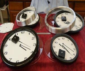 Clock Making Kits.jpg
