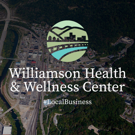 Local Business: Williamson Health and Wellness Center