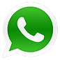 png-transparent-android-whatsapp-compute
