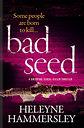 Bad Seed Cover.jpg