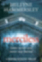 merciless cover.jpg