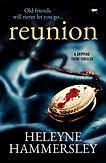 reunion cover.jpg