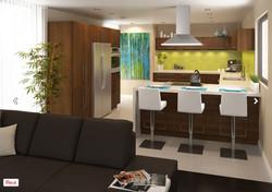 Kitchen Inspiration Gallery10.JPG