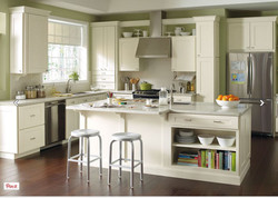 Kitchen Inspiration Gallery15.JPG