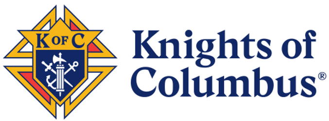 Knights vector.png
