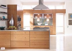 Kitchen Inspiration Gallery6.JPG
