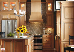 Kitchen Inspiration Gallery16.JPG