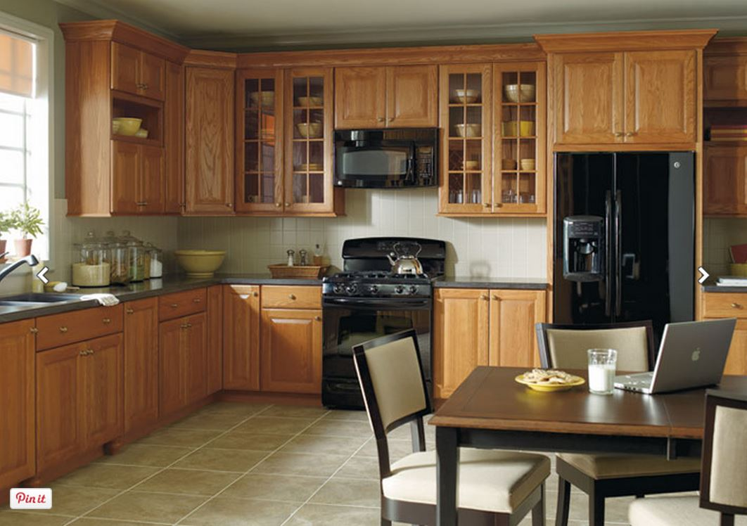 Kitchen Inspiration Gallery2.JPG