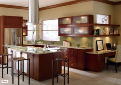 Kitchen Inspiration Gallery8.JPG