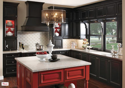 Kitchen Inspiration Gallery14.JPG