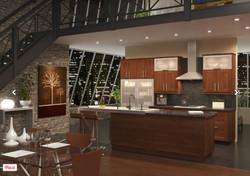 Kitchen Inspiration Gallery3.JPG