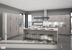Kitchen Inspiration Gallery11.JPG