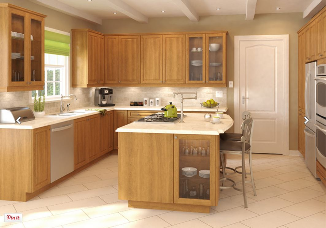 Kitchen Inspiration Gallery9.JPG