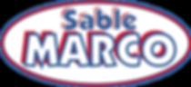 Sable Marco Logo