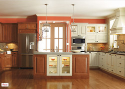 Kitchen Inspiration Gallery4.JPG