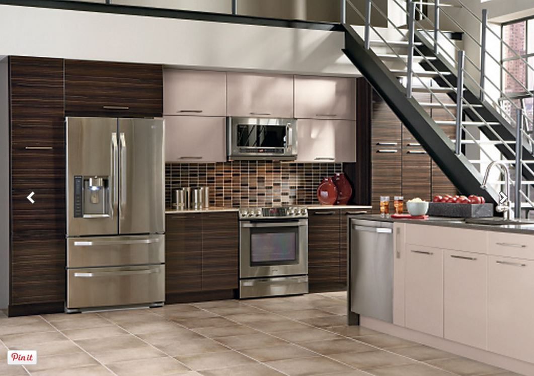 Kitchen Inspiration Gallery7.JPG