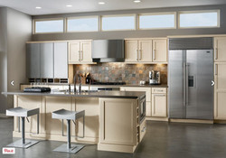 Kitchen Inspiration Gallery13.JPG