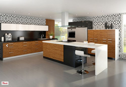 Kitchen Inspiration Gallery.JPG
