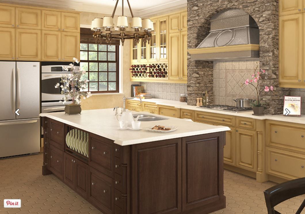 Kitchen Inspiration Gallery5.JPG
