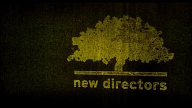 Shots - 'New Directors'