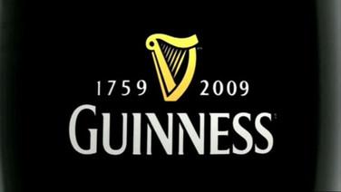 Guinness - '250'
