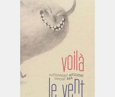 Les petites découvertes du Salon du Livre Jeunesse de Montreuil !!!