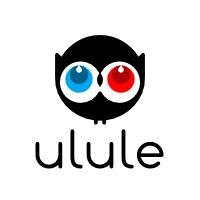 Appel aux dons sur le site Ulule