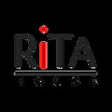 Rita+Logo+-+Square+(White+Background)+2-2.png