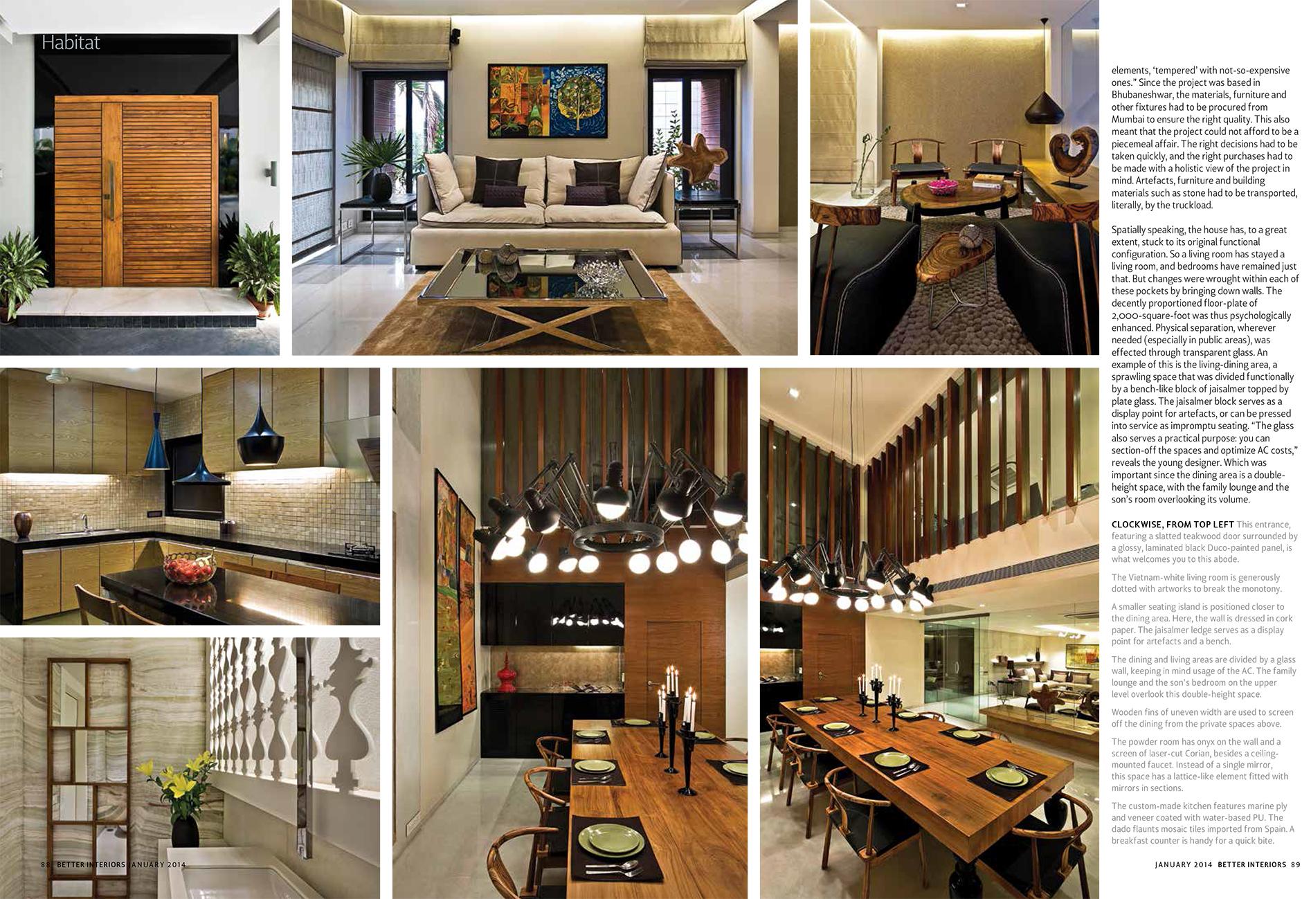 Better-Interiors-2