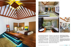 home and design trends-4