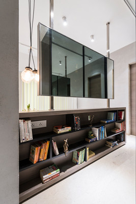 Master bedroom - dresser.jpg