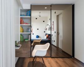 son's room (2).jpg