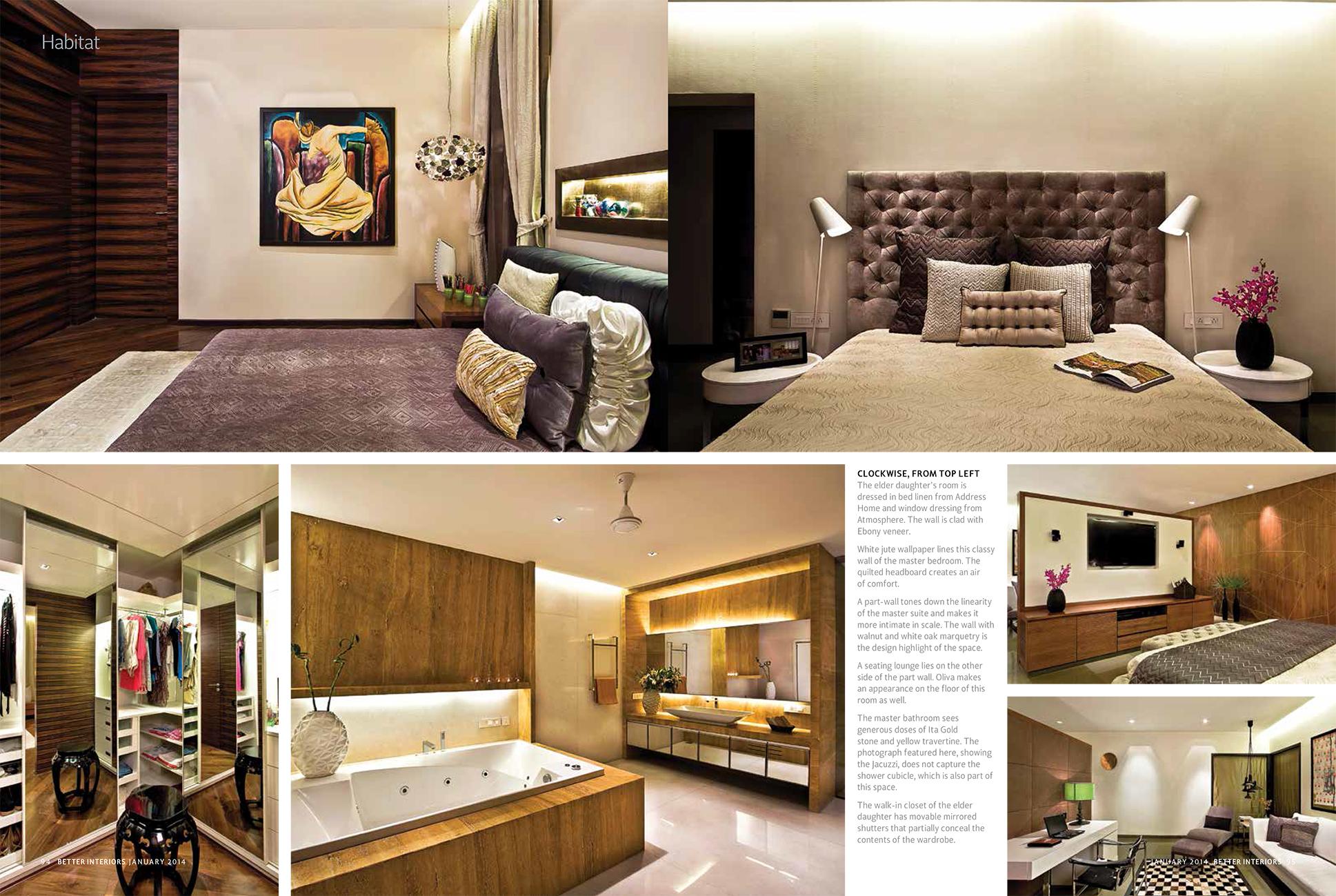 Better-Interiors-5