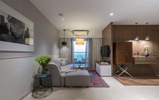 living area & bar console.jpg
