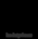 LOC Design House Logo.png
