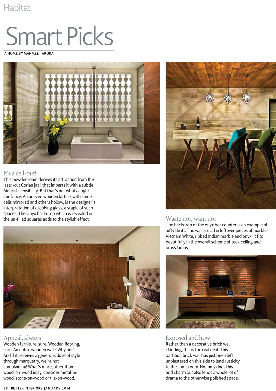 Better-Interiors-7