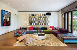 home and design trends-3