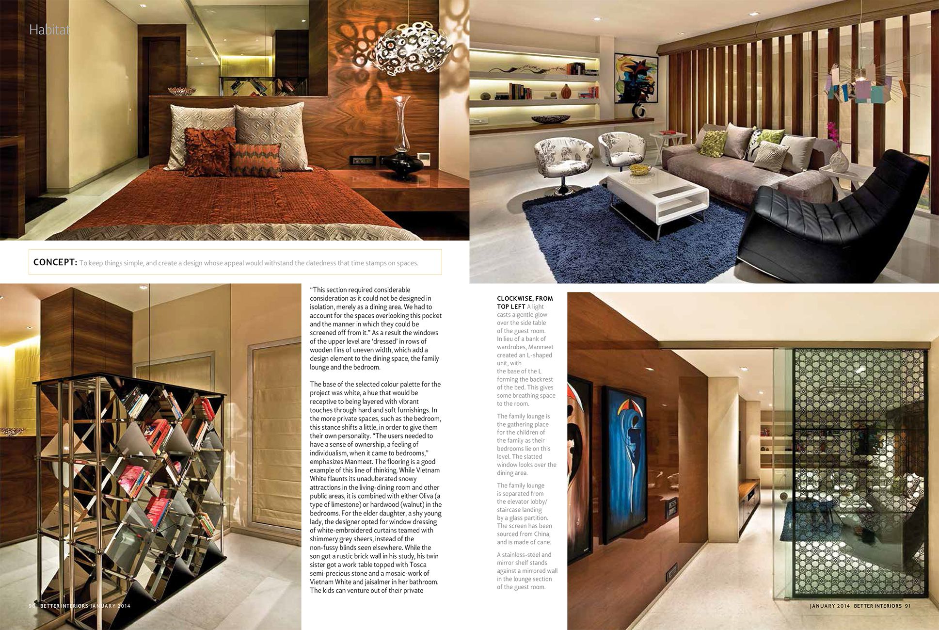 Better-Interiors-3