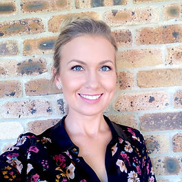 Tweed Heads Nutritionist - Jacqui Baihn