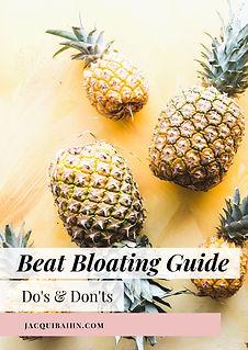 Beat Bloating Guide.jpg