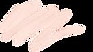 QUINOA BREAD RECIPE GLUTEN-FREE (4).png