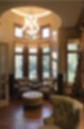 Chattanooga wood windows