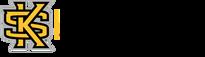 CCSE-KSU-Logo.png