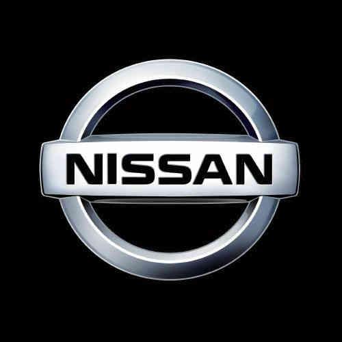 NISSAN - ELOCUENTE Audio Marketing, Marca Sonora, Jingle, Spot