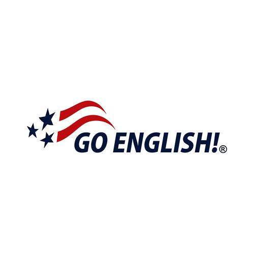 GO ENGLISH - ELOCUENTE Audio Marketing, Marca Sonora, Jingle, Spot