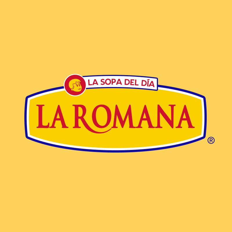 LA ROMANA - ELOCUENTE Audio Marketing, Marca Sonora, Jingle, Spot