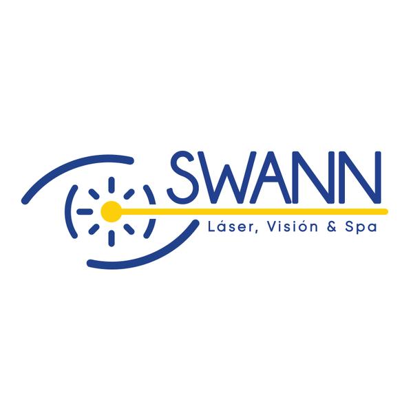 SWANN - ELOCUENTE Audio Marketing, Marca Sonora, Jingle, Spot