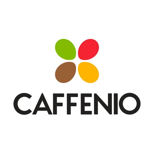 CAFFENIO - ELOCUENTE Audio Marketing, Marca Sonora, Jingle, Spot